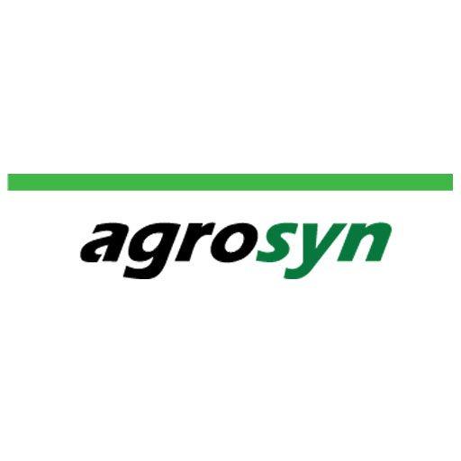 http://agrosyn.com.ar/wp-content/uploads/2018/10/agrosyn_512x512-512x512.jpg